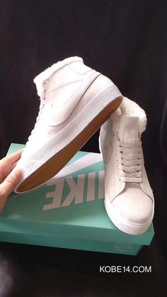 4f553a9308dd Nike SB Zoom Blazer Mid Beige White High And Wool New Release