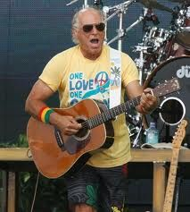 Cypress cove nudist jimmy buffet messages all