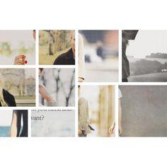 Uta Barth In Passing portfolio (ten works)