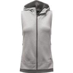 The North Face Women`s Slacker Vest Image