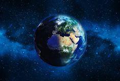 https://unnw.ru/upload/images/Aprel/220417/poster-planete-terre%5B1%5D.jpg
