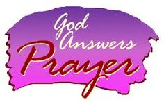 "UNSPOKEN PRAYER REQUESTS...  If you have an ""unspoken"" prayer request, one that you don't want to give details about, simply ""comment"" or ""like"" this pin and it will be covered in prayer.  Then you can have some encouragement knowing someone is praying in agreement with you.  Originally pinned   Prayer Warriors ~ Please Pray!! board."
