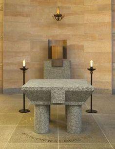 UST-Tabernacle-&-Altar