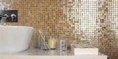 mozaiek badkamer