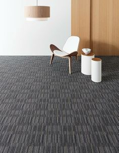 switch | 5A205 | Shaw Contract Group Commercial Carpet
