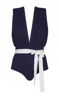 Luz Collections Maillot de bain SIB