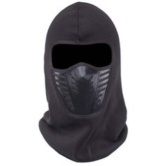 Shop for Unisex Winter Fleece Face & Windproof Ski Mask. Get free delivery On EVERYTHING* Overstock - Your Online Accessories Outlet Store! Silica Gel, Active Wear For Women, Hats For Women, Women Hat, 3d Design, Best Ski Goggles, Full Face Mask, Face Masks, Balaclava