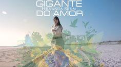 Inocente´s: Fernanda Brum - Gigante do Amor ( o melhor Single ...