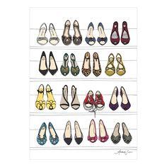 my shoe cabinet