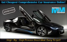 Car Insurance Quotes Pa Get Affordable Auto Insurance For People With Bad Driving Record