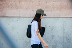 4a9f8a425fa 86 Best HATS images