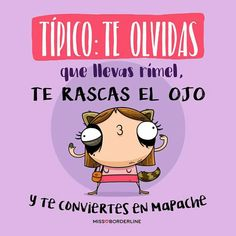 Free English to Spanish to English translator Funny Spanish Memes, Spanish Humor, Funny Thoughts, Good Thoughts, Cute Quotes, Girl Quotes, Phrase Cool, Spanish Quotes With Translation, Funny Cute