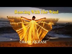 DANCING WITH THE WIND - Omar Akram - YouTube Good Music, Amazing Music, New Age Music, Geek Games, Piano Music, Arya Stark, House Music, Video Editing, Dancing