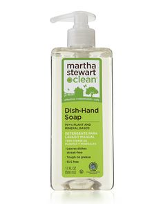 """See the """"Dishwashing Liquid"""" in our gallery Cleaning Hacks, Cleaning Wipes, Organic Cleaning Products, Household Products, Dishwashing Liquid, Bottle Packaging, Label Design, Packaging Design, Spring Garden"""
