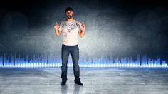 "Comment danser en rythme - Atelier ""Je ne sais pas Danser"""