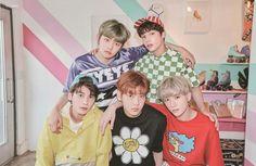 Mamamoo, K Pop, Shinee, Nct, My Idol, Boy Groups, Fandom, My Love, Celebrities