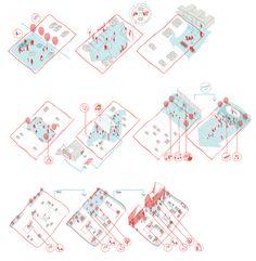 ALBERTSLUND SYD by ecosistema urbano - Inspiration for SI architects