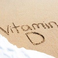 6 Little-Known Signs You Might Be Vitamin D Deficient (