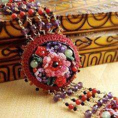 frida-bracelet-red-purple-green-floral-textile-cuff-amethysts.jpg