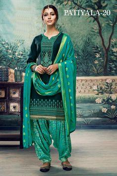 ffa0eab93b Shalin Sweety cotton print kurti palazo set supplier best price - IMG  20190703 WA0388 731x1024 - Shalin Sweety cotton print kurti palazo set s…
