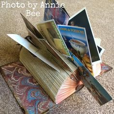 Media Library ‹ Annie Bee ~The Buzz Of A Like-Minded Woman — WordPress Annie, Wordpress, Bee, Mindfulness, Woman, Paper, Decor, Fish, Honey Bees