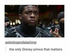 YOU MEAN DISNEY KING
