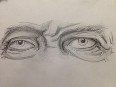 Yaşlı gözlerLottie's Pencil Portraits Facebook'ta. Lottie's Pencil Portraits ile bağlantı kurmak için şimdi Facebook'a katıl. Katıl