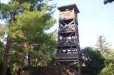 Tower_and_Stockade_Museum_Hanita.jpg (550×364)