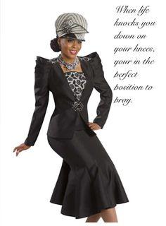 Church Suits, Church Dresses, Church Fashion, Sunday Dress, Crowns, Wedding Shoes, Feathers, Sassy, Beautiful Dresses