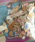 474 trimmed Box Tops for Education BTFE - http://oddauctions.net/box-tops-for-education/474-trimmed-box-tops-for-education-btfe/