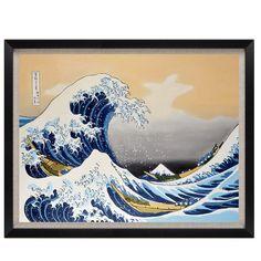 油画 油画布 欧美最受欢迎百幅名画之一 W690*H590mm
