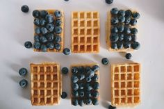 Even though National Waffle Day is August we feel like any day is as good as any to enjoy some delicious and nutritious wonderful waffles! Good Breakfast Places, Breakfast On The Go, Best Breakfast, Breakfast Ideas, Breakfast Recipes, Best Waffle Maker, Waffle Waffle, Blue Waffle, National Waffle Day
