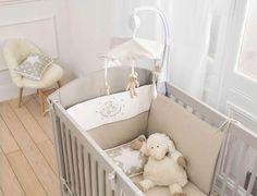 Fantastiche immagini su corredino neonato baby sewing baby
