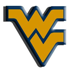 West Virginia University, Morgantown, WV