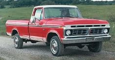 1976 Ford Truck Maintenance of old vehicles: the material for new cogs/casters/gears/pads could be cast polyamide which I (Cast polyamide) can produce
