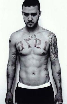 Resultado de imagen para tattoo famosos