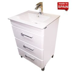 Bathroom cabinets of different styles and different designs are available  in our showroom in Brooklyn New York Visit our store to see vanities for  the  Bathroom vanity ZEBRA Socimobel Spain   Luxurious Bathroom  . New Bathroom Vanity Brooklyn Ny. Home Design Ideas
