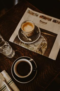 Lots Of Coffee Facts Tips And Tricks 5 – Coffee Nyc Coffee Shop, Coffee Shops, Coffee Lovers, Coffee Pot Cleaning, Coffee Shop Aesthetic, Sky Aesthetic, Expresso Coffee, Espresso, Home Coffee Machines