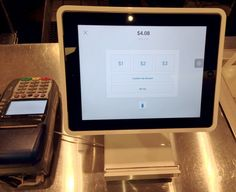 Buying a point-of-sale (POS) system may seem like a hassle and an unnecessary expense, but if you look closer, you'll find clear gains.
