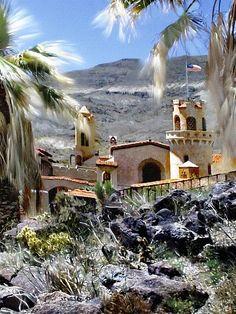 http://fineartamerica.com/featured/death-valley-scottys-castle-nadine-and-bob-johnston.html