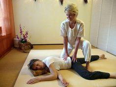 aaa chinese therapeutic massage