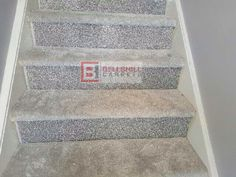 Glitter Stairs, Staircases, Basement Ideas, My Dream Home, Foyer, Bling, Indoor, House Design, Interior
