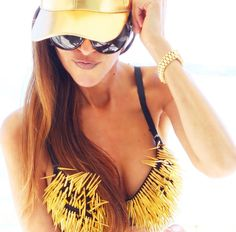 SU COSABB Bangalore City, Luxury Branding, Ph, Sunglasses Women, Style, Fashion, Swag, Moda, Fashion Styles