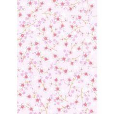 Eijffinger PIP studio behang Cherry Blossom heeft eenvrolijk bloemetjes patroon. Het behang heeft per rol van 10 meter een breedte van 53 cm en het patroon herhaalt zich na53 cm. PIP studio haalt haar inspiratie uit allerdaagse dingen en gebeurtenissen die heel gewoon lijken maar, als je ze beter bekijkt, eigenlijk van bijzondere schoonheid zijn. De collecties bestaan uit kleine en grote printjes en zijn van landelijk tot fleurig strak en natuurlijk goed met elkaar te combinere...