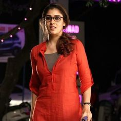 """Nayanthara's """"Dora"""" team has announced the official release date of the movie that will be on 31st of March'17. #MovieReleasedates #Chennaiungalkaiyil."""
