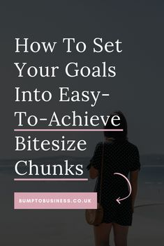 Struggling to grow and scale your business? This free resource will help you to set your goals and turn them into easy-to-achieve bitesize chunks! Start growing and scaling your business with ease today! Social Media Digital Marketing, Social Media Tips, Online Marketing, Work From Home Moms, Make Money From Home, How To Make Money, Set Your Goals, Motivate Yourself, How To Stay Motivated