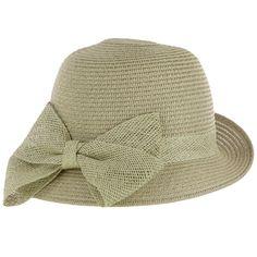 BRIM HAT ST-30