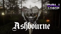 Ashbourne is a non-fantasy open world role-playing game set in an immersive 15th century world.  Take on the role of Alexander Marshal, a knight of the Endewyn empire, as you battle on behalf of your empire with the aim of protecting Endewyn's honour, and it's people. Players will help to lead Endewyn to battle, wiping out enemies and anything else that stands in the way. #ashbourne #rpg #pc #Steam #endemicint #YouTube #DaliHDGaming