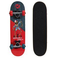 Kryptonics Locker Board Complete Skateboard inch x inch), Multicolor Skateboard Room, Skateboard Wheels, Skate Bord, Monkey Mind, Complete Skateboards, Wheel Cover, Mind Blown, Lockers, Walmart