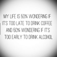 fun quotes whiskey - Google Search